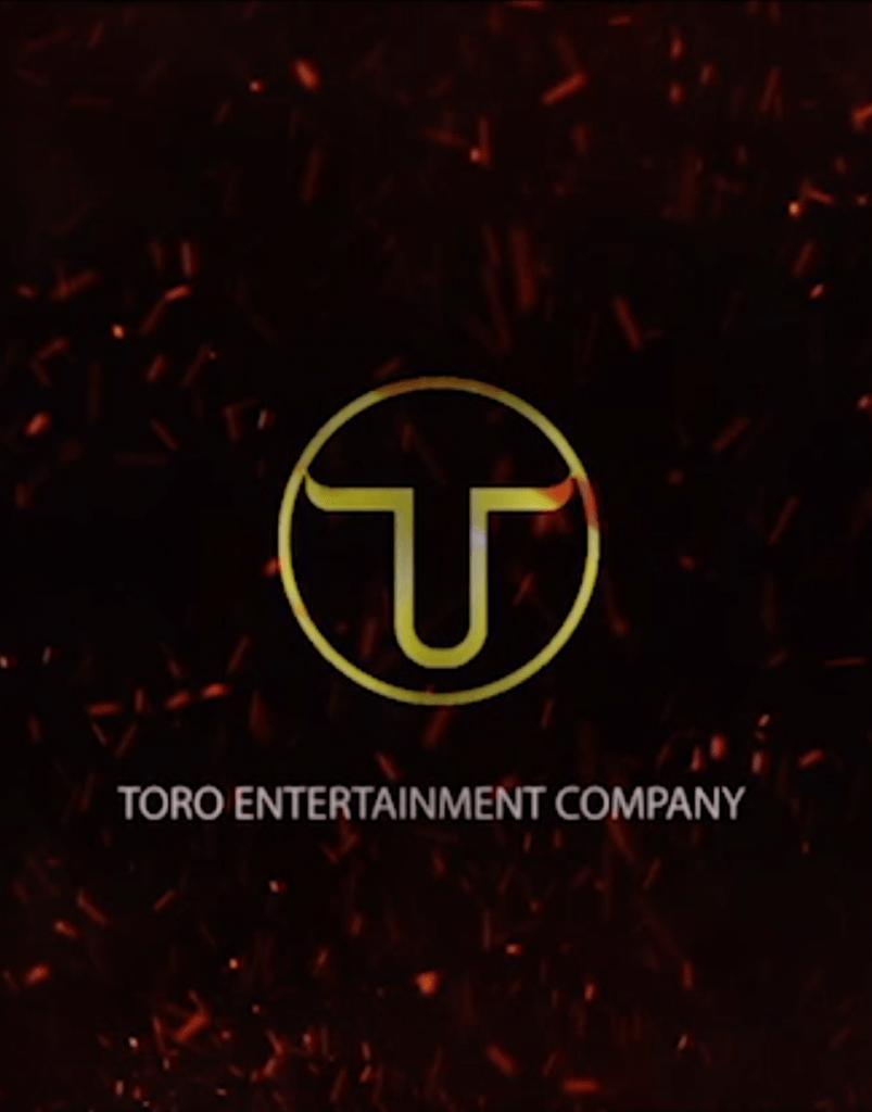 Toro Entertainment Company
